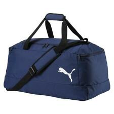 PUMA pro Training II Medium Bag Tasche blau F04