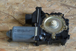 orig. Audi TT 8N Fensterhebermotor rechts Fensterheber Motor 8N8959802B