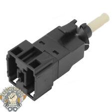 FOR MERCEDES W210 W208 W163 W203 BRAKE LIGHT SWITCH BAPMIC 0015453109