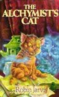 The Deptford Histories Book 1: The Alchymist's Cat, Jarvis, Robin, Very Good Boo