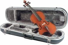 Yamaha AV512SC Standard Model 1/2 Violin Outfit with Bow