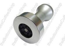 Lavazza blue CAPSULE Piercing Tamper Perforateur Café Pod