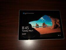 Microsoft Surface 5 Pro Wi-Fi + LTE, Core i5, 8GB RAM, 256GB SSD with Bundle