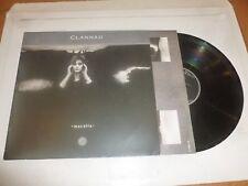CLANNAD - Macalla - 1985 German 10-track LP