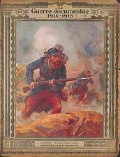 Le Glorieux Soldat de la Bataille la Marne Uniforme Pantalon Rouge  1914 WWI