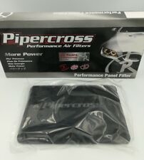 Pipercross Replacement Performance Panel Air Filter PP1355