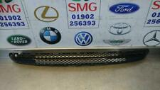 MERCEDES C-CLASS W203 FRONT LOWER BUMPER GRILL GRILLE A2038851323