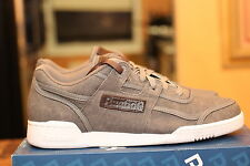 REEBOK WORKOUT PLUS BC SIZE 11 100% AUTHENTIC ITEM # V57671