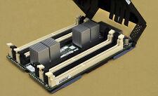 HP Memoria RAM Riser Board per Proliant DL580 G7 - 591198-001-RFB 591198-001