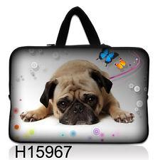 "10.1"" Tablet Laptop Sleeve Case Bag For ASUS ZenPad Z300C Z300M"