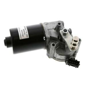 VOLVO S60 MK1 Windshield Wiper Motor 8648343 NEW GENUINE