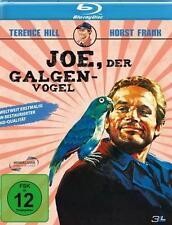 Blu-ray - Joe, der Galgenvogel - Terence Hill /  Neu/Ovp - Neuware