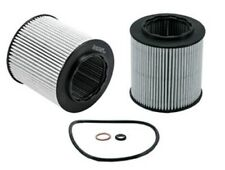 Wix 57327XP Oil Filter