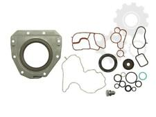 LOWER GASKET SET CRANK CASE ELRING EL903201