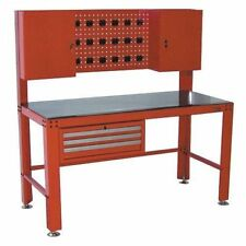 Tool Cabinets & Cupboards
