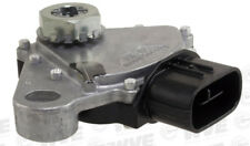 Neutral Safety Switch fits 2005-2015 Toyota Tacoma FJ Cruiser 4Runner  WVE BY NT