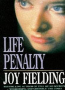 Life Penalty-Joy Fielding