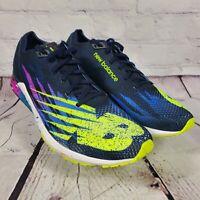 New Balance Men's Size 12.5 NYC Marathon Eclipse Hi Lite 1500V6 Running Shoes