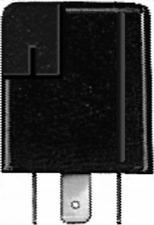 Blinkgeber für Signalanlage HELLA 4DM 005 698-021