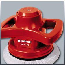 Pulidora para Carrocería Einhell Cc-po 90 orbital