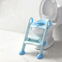 Safetots Dinosaur Toilet Training Seat and Step Stool Lime