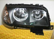 BMW X3 E83 Scheinwerfer Headlamp Rechts 11.03-11.06  Rechts Right BOSCH ORIGINAL