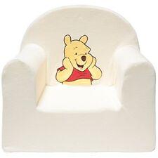 Winnie Fauteuil Déhoussable - Disney Baby