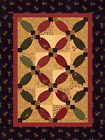 FROM+THE+HEART+QUILT+KIT+-+Pattern+%2B+Moda+Fabric+by+Kansas+Troubles+Quilters+Inc