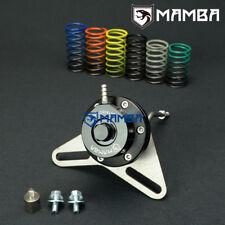 MAMBA Piston Adjustable Turbo Actuator 03~07 VOLVO S60R V70R K24 53249707400