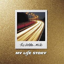 My Life Story - The Golden Mile 24HR POST!!
