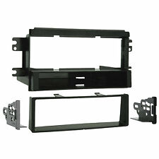 Metra 997318 99-7318 Dash Kit For 05-06 Kia Spec 00004000 tra