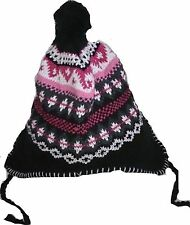 Winter-Damenhüte & -mützen