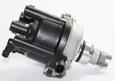 New Distributor Coupe for Toyota Camry RAV4 Celica 96-99 19100-74230/19100-74081