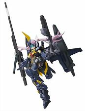 Bandai Armor Girls Project Agp Mobile Suit Girl Gundam Mk-Ii Titans Figure
