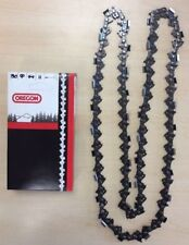 "FULL CHISEL OREGON CHAINSAW CHAIN 20LPX 78 drive link .325"" .050"" 1.3mm 20LPX078"
