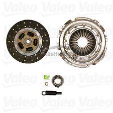 New Valeo Clutch Kit 63101402 for Dodge