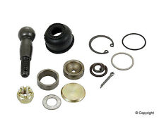 Allmakes Brand  Drop Arm Ball Joint Kit  Defender Discovery Land Rover