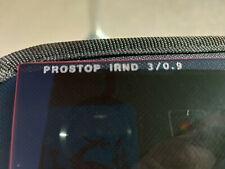 Formatt HiTech 4x5,65 Prostop IRND .9 Filter /  ND