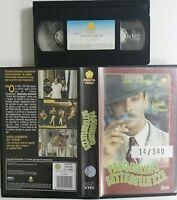 Pasqualino settebellezze (VHS - Penta Video) Usato Ex Noleggio