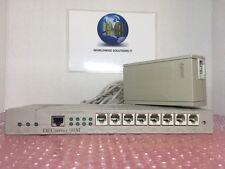 DSRVH-P DSRVH-PA Decserver 90M with 2 meg flash
