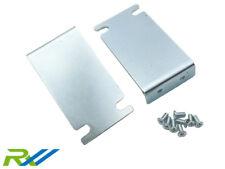 """Kit de montaje en bastidor Cisco Compatible 19"""" para enrutarores/ACS-890-RM-19 890 Series ISR ="""
