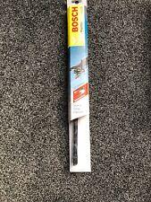 Bosch 3397008534 Wiper Blade