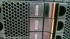 IBM V7000 Storwize 2TB SAS Hard Drive 85Y5869 VAT@20% included
