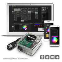 Cameo Daslight DVC 4 - 512-Kanal DMX-Interface und Steuersoftware DVC4