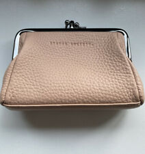Status Anxiety Purse Dusty Pink