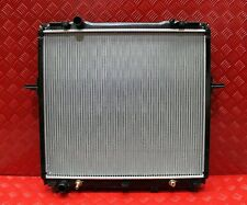 Kia Sorento Radiator BL 3.5 V6 G6CU 2/2003 - 5/2008 Auto & Manual