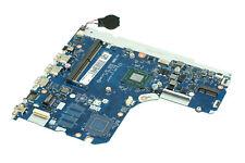 5B20R34439 LA-G241P LENOVO MOTHERBOARD AMD IDEAPAD 130-15AST 81H5 (AC59-AE53-52)