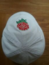 England Rugby Supporters Cap