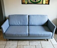 Bo Concept Sofa in Amazing Condition RRP £2300 - Free Delivery