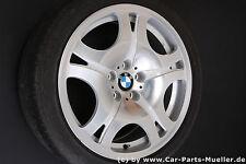 6 6' 6er BMW E63 E64 Felge Alufelge Sternspeiche 92 Rueda Ruota Wheel 6760627 19